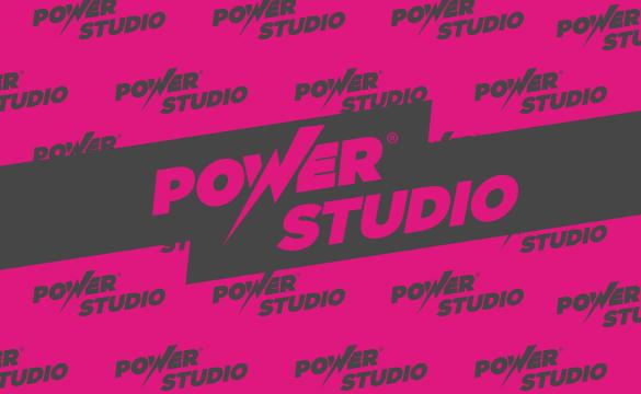 powerstudio-logo7
