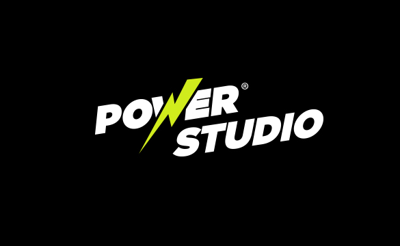 powerstudio-logo8