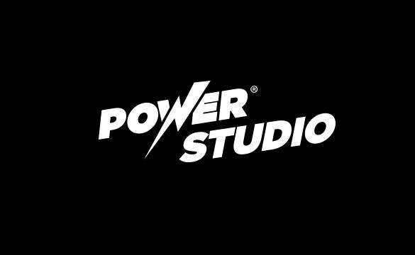 powerstudio-logo9