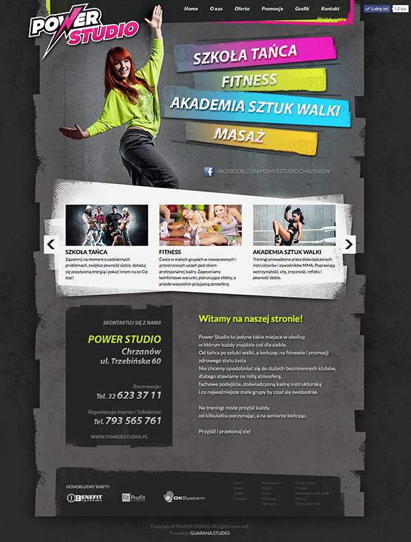 powerstudio-webdesign1