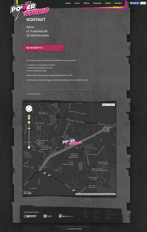 powerstudio-webdesign2