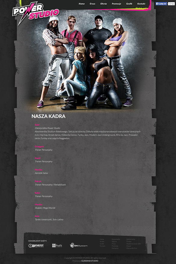 powerstudio-webdesign3