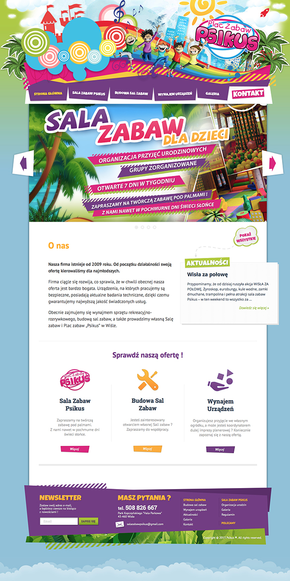 psikus-webdesign2