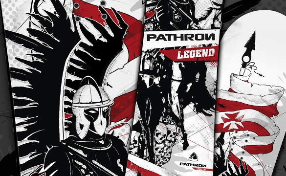pathron_legend_2014-1