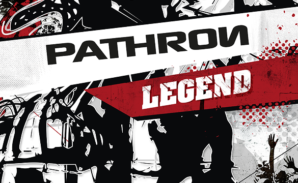 pathron_legend_2014-5