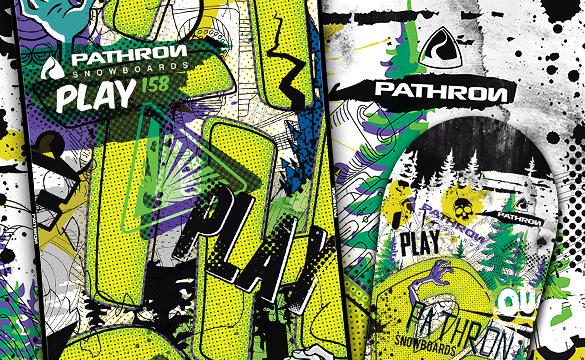 pathron_play_2014-1