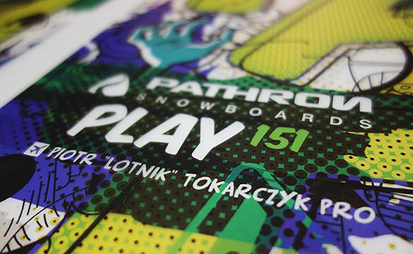 pathron_play_2014-2