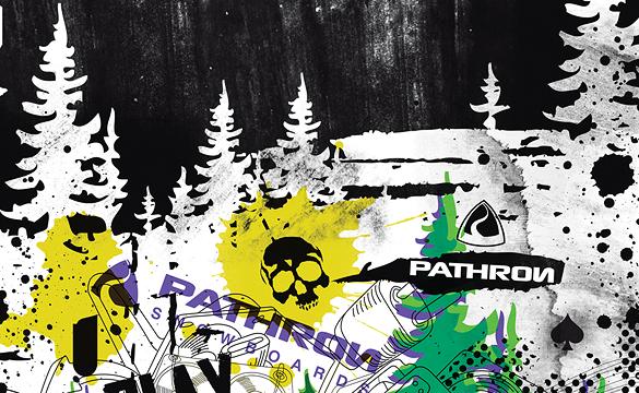 pathron_play_2014-3