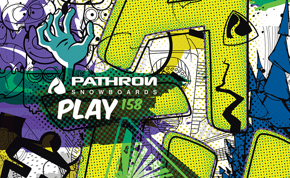 pathron_play_2014-5