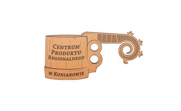 cpr-logo4