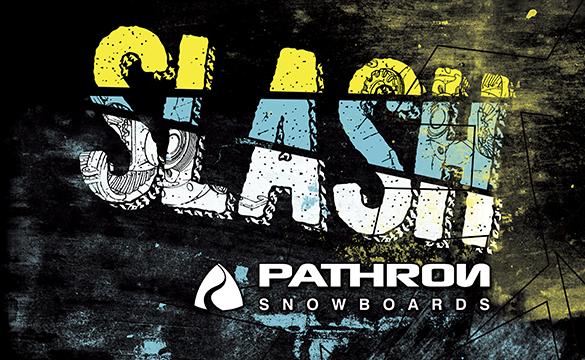 pathron-slash02