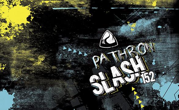pathron-slash03