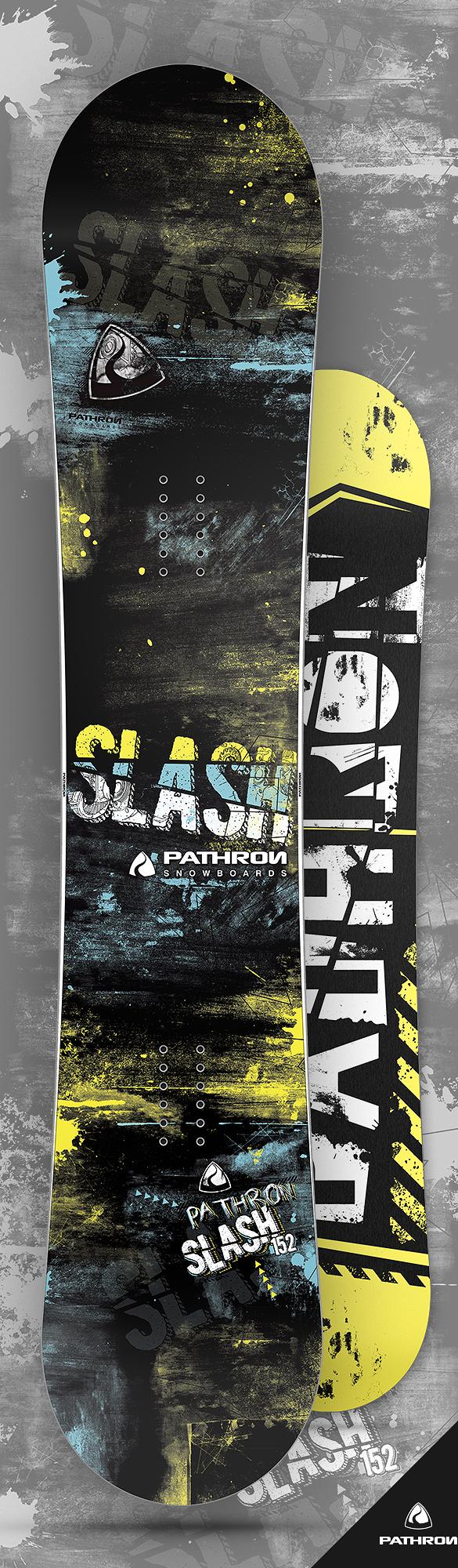 pathron-slash04