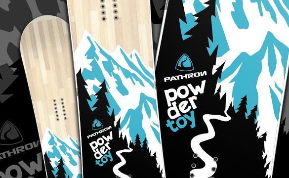 powdertoy2014