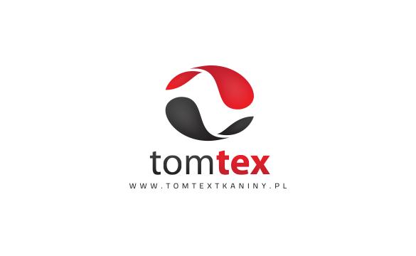 tomtex1