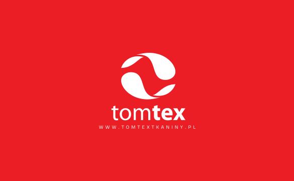 tomtex2