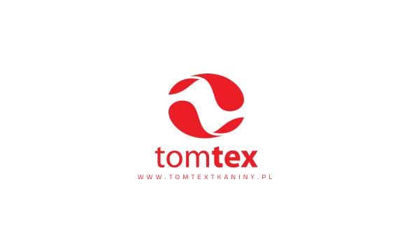 tomtex3