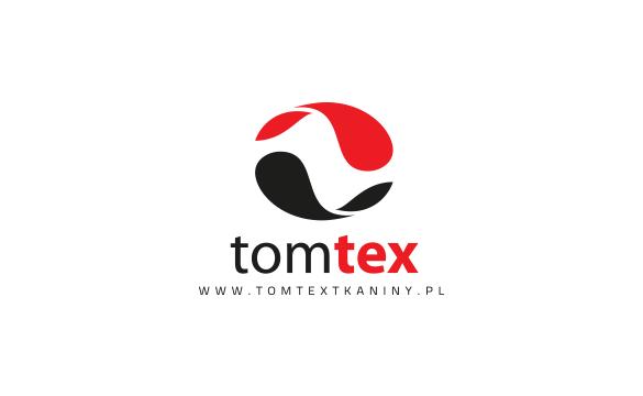tomtex4