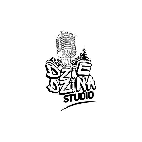 ds-studio2