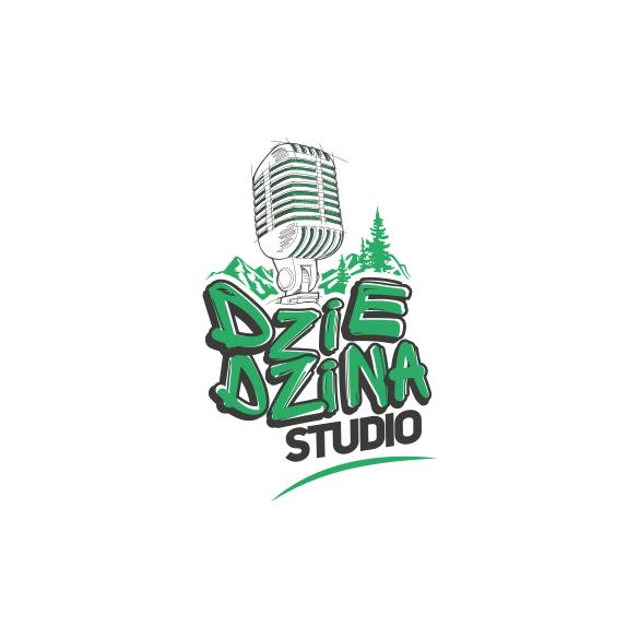 ds-studio4
