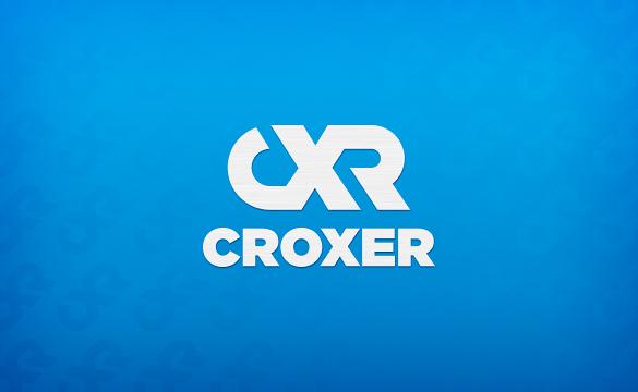 croxer logo2