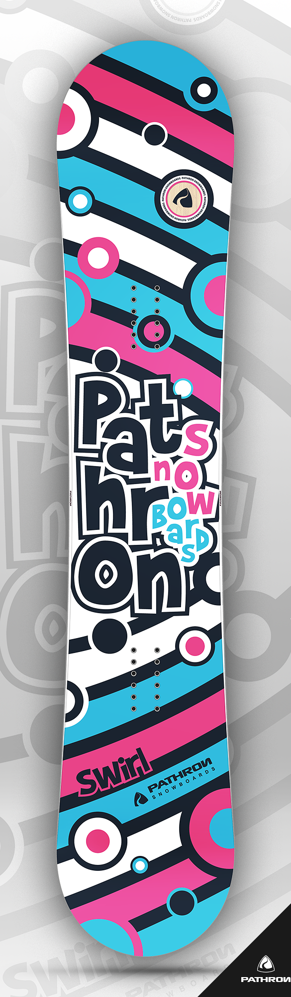 pathron-swirl4