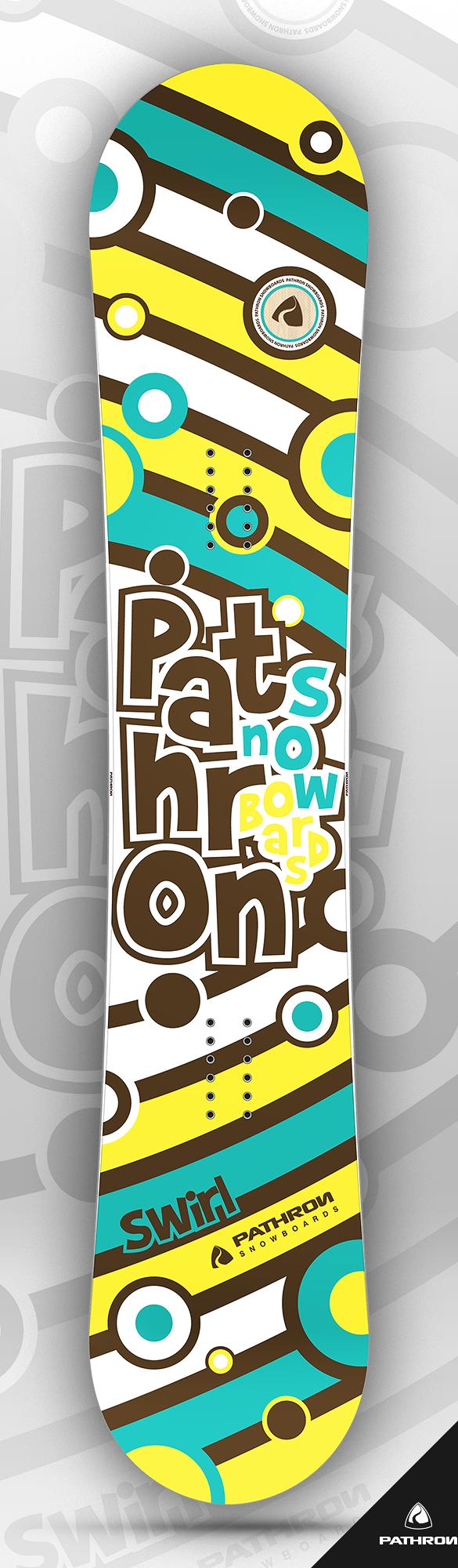 pathron-swirl5