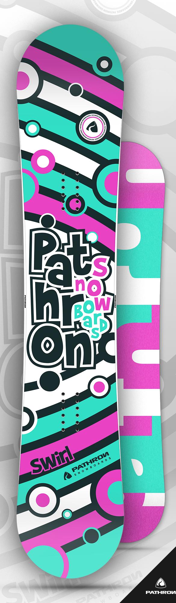 pathron-swirl8