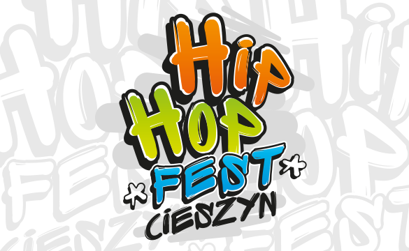 1 hhfc-logo1
