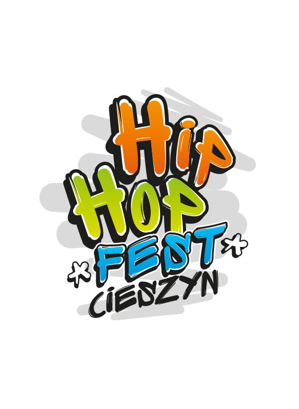 2 hhfc-logo2