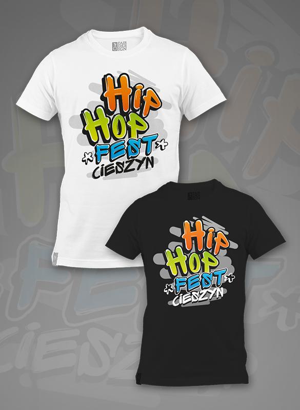 5 hhfc-koszulki