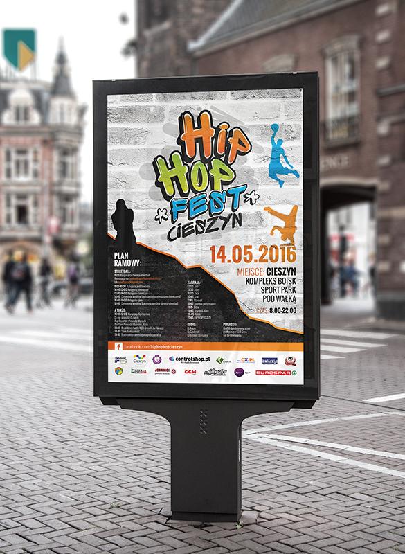7 hhfc-plakat2016