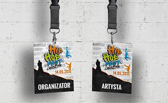8 hhfc-identyfikatory