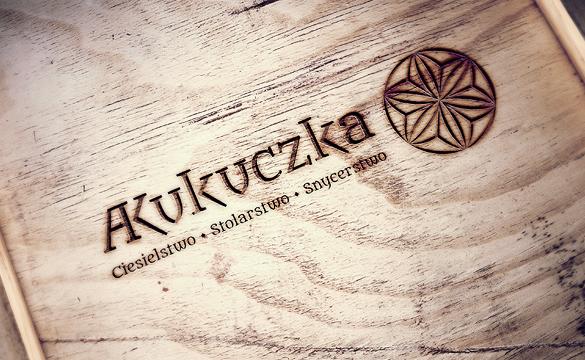 akukuczka-logo1