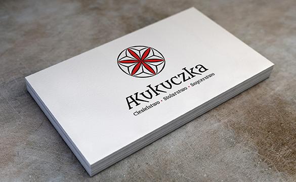 akukuczka-logo2