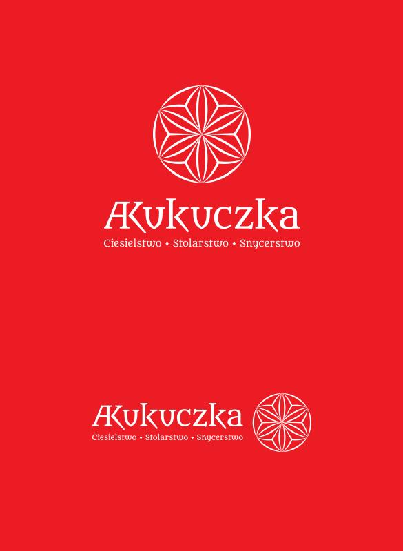 akukuczka-logo3