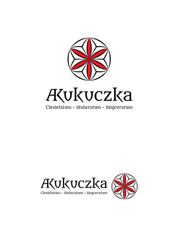 akukuczka-logo4