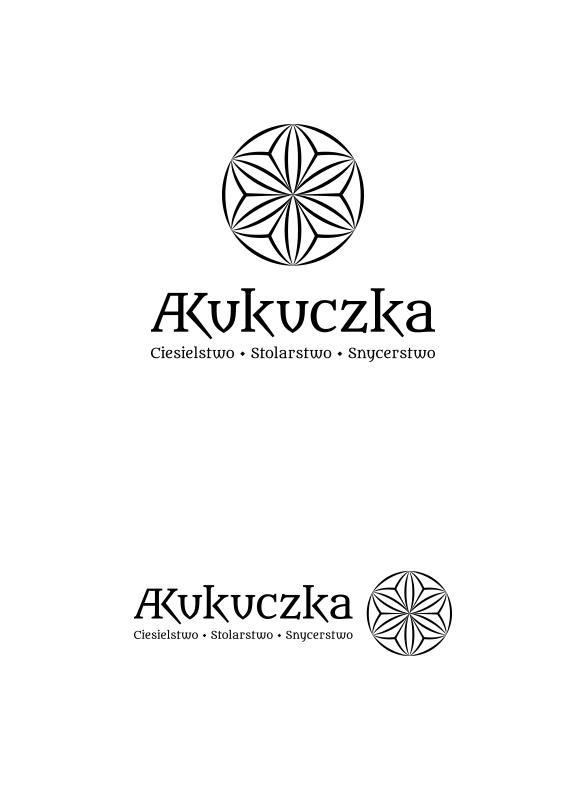 akukuczka-logo5