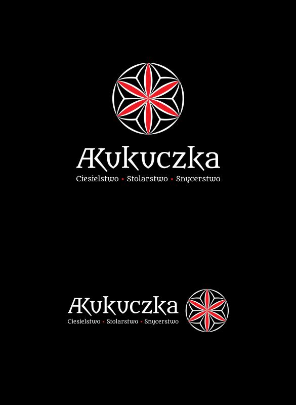 akukuczka-logo6