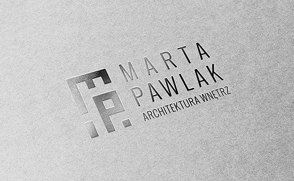 martapawlak-logo1