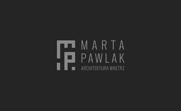 martapawlak-logo2