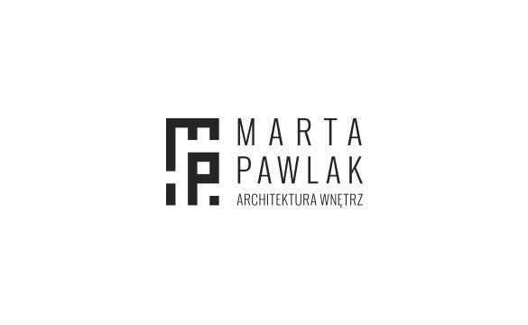 martapawlak-logo3
