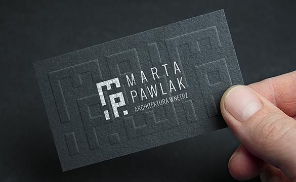 martapawlak-logo5