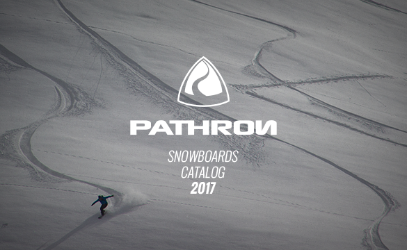 pathron-catalog2017