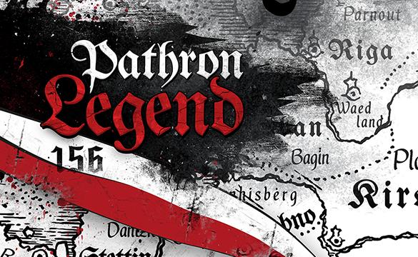 pathron-legend-2017-6