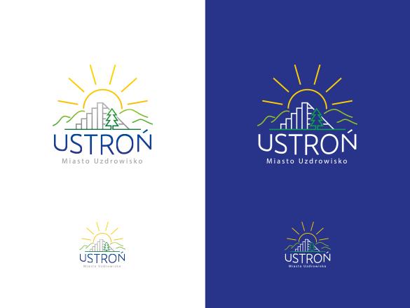 ustron-logo-1-kolorowe