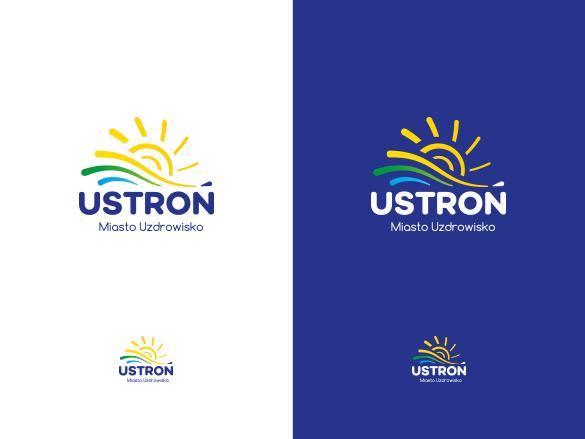 ustron-logo-2-kolorowe