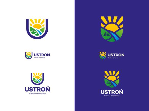 ustron-logo-3-kolorowe