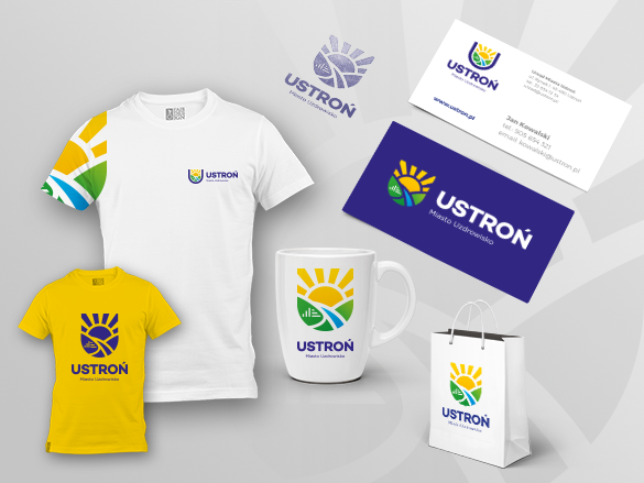 ustron-logo-3-wizualizacja