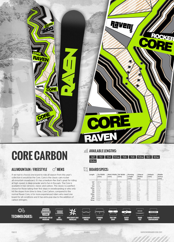 12-core-carbon